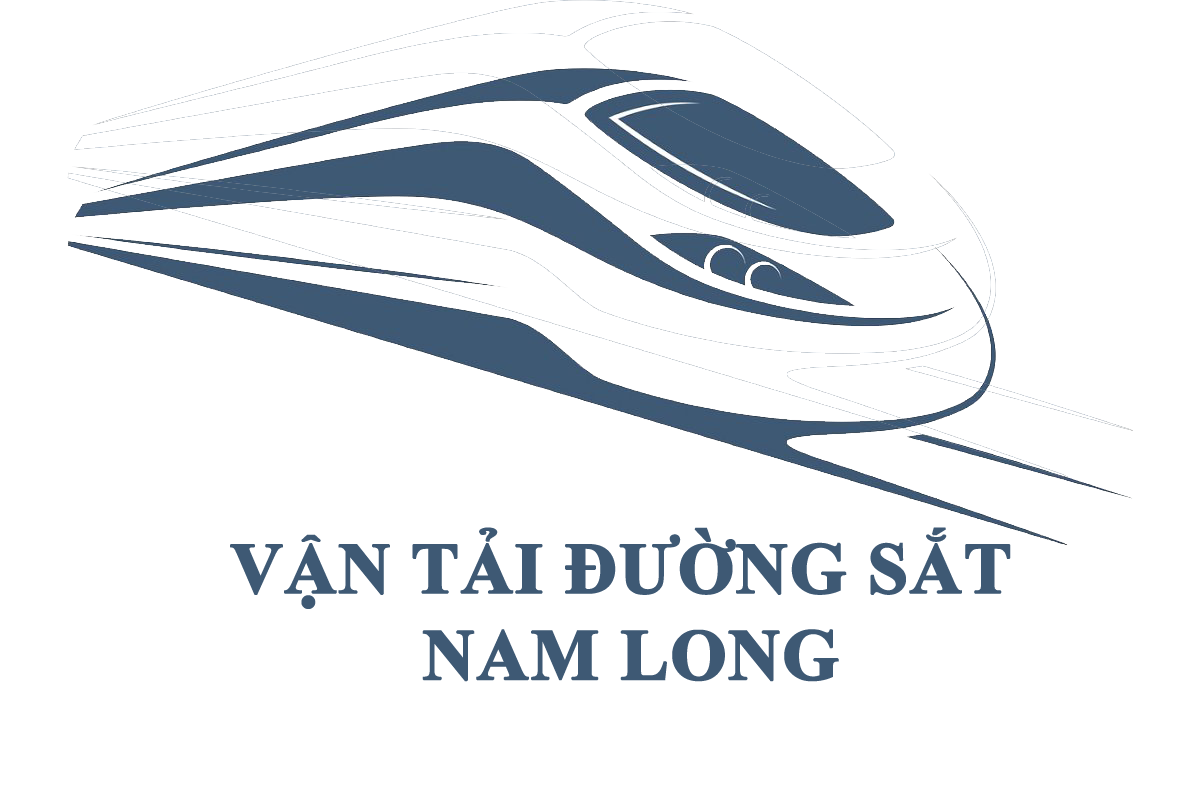 Công ty vận tải đường sắt Nam Long