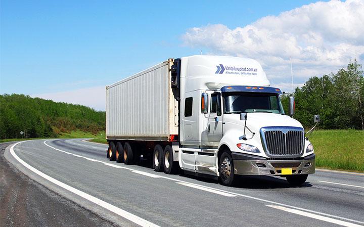 Báo giá cước vận chuyển hàng hóa Bắc Nam rẻ nhất
